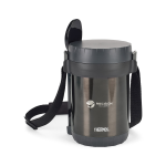Thermos® All-In-1 Vacuum Insulated Meal Carrier with Spoon