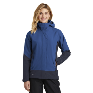Eddie Bauer® WeatherEdge® Jacket - Women's
