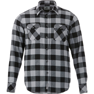 Men's Roots73™ Sprucelake Long Sleeve Shirt