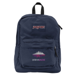 JanSport® SuperBreak® Backpack